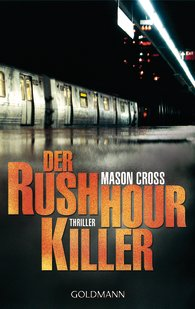 Der Rushhour-Killer (The Killing Season)