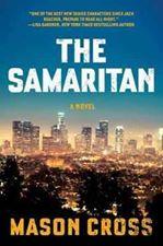 The Samaritan (Pegasus)
