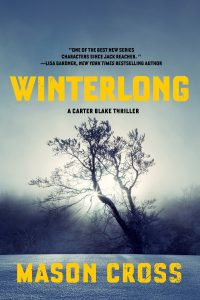 Winterlong US