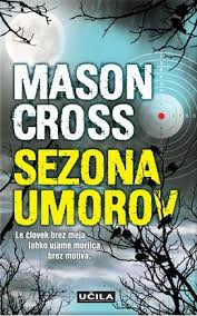 Sezona Umorov (The Killing Season)